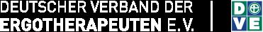 logo-dve-ergotherapie-tolkmitt