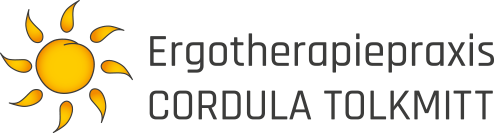 logo-ergotherapie-tolkmitt